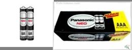 Pin Tiểu AA (Sony, Panasonic, Pinaco, Maxell,…)