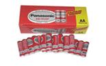 Pin Tiểu AAA (Sony, Panasonic, Pinaco, Maxell,…)